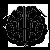 shortcodes_endocrinologist