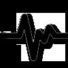 shrotcodes_cardiolog