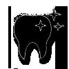 Цены на стоматологию